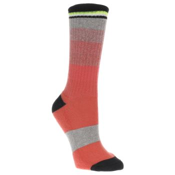 ACCESSORIES ADIDAS MULTI STELLASPORT STRIPE SOCK