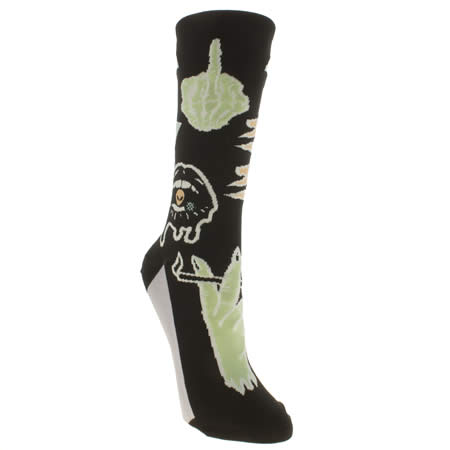 stance rihanna punk n patch 1