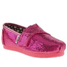 toms classic glitter 1