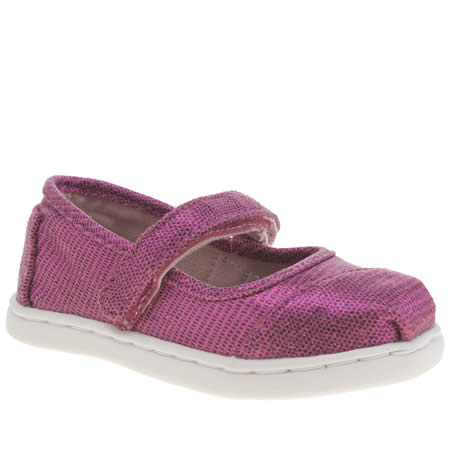 toms mary jane 1