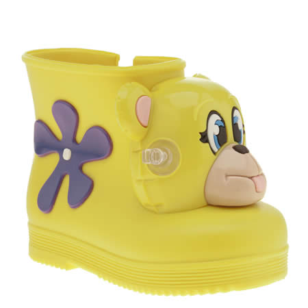 melissa jeremy scott monkey 1
