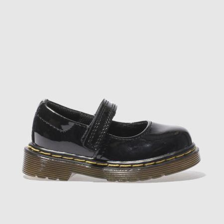 dr martens tully 1