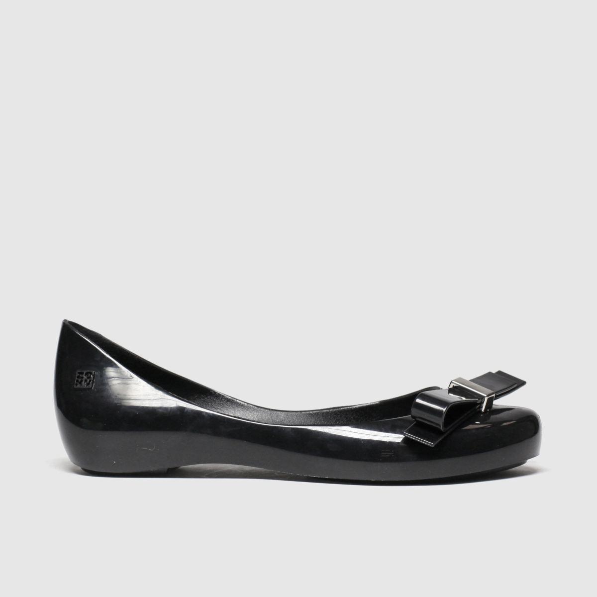 Zaxy Zaxy Black Pop Stylish Shoes Junior