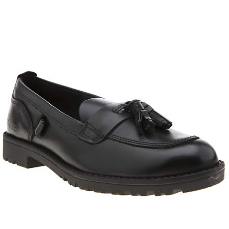 kickers lachly loafer 1