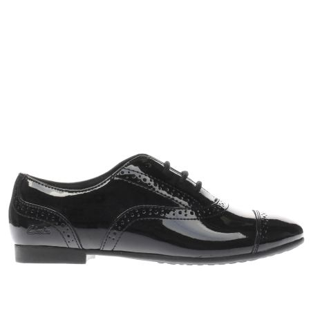 clarks selsey cool 1