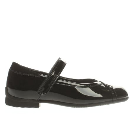 clarks dolly babe 1
