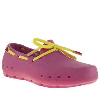 Mocks Pink Sherbert Girls Junior