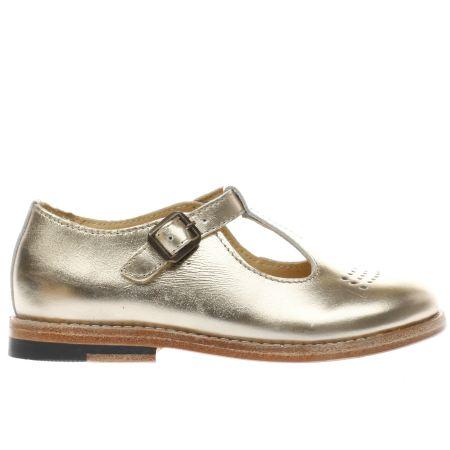 young soles dottie 1
