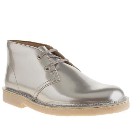 clarks originals desert boot 1