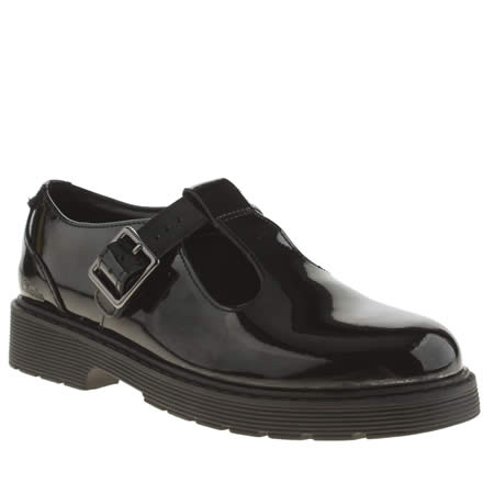 clarks purley go 1