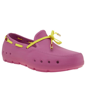 Mocks Pink Sherbert Girls Youth