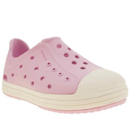 crocs bump it 1