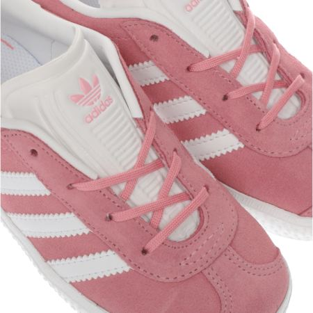 adidas shoes for boys size 5 adidas gazelle kids 13 schedule