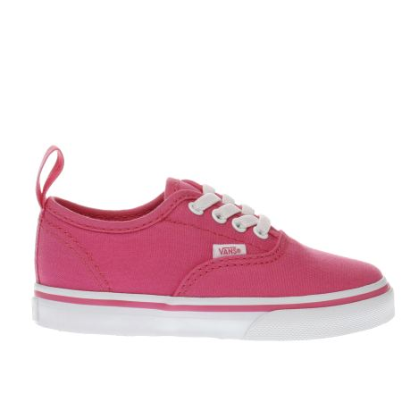 vans authentic elastic 1