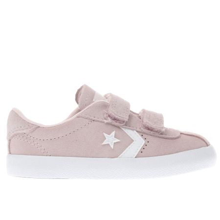 converse breakpoint 2v 1