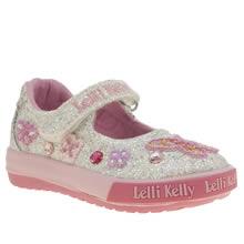 lelli kelly butterfly baby 1