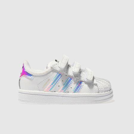 adidas for toddler girls