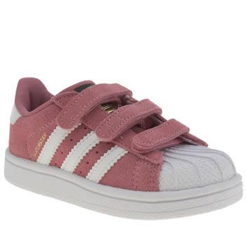 adidas kids girls
