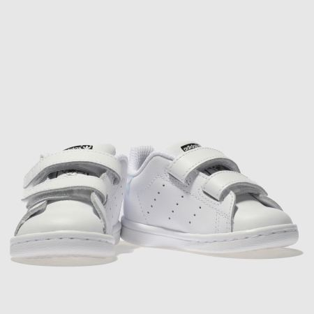 Adidas Stan Smith Toddler