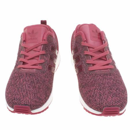 ac140925c Buy cheap Online - adidas zx 200 kids purple