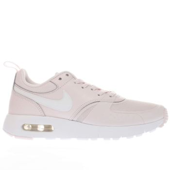 Nike Pale Pink AIR MAX VISION Girls Youth