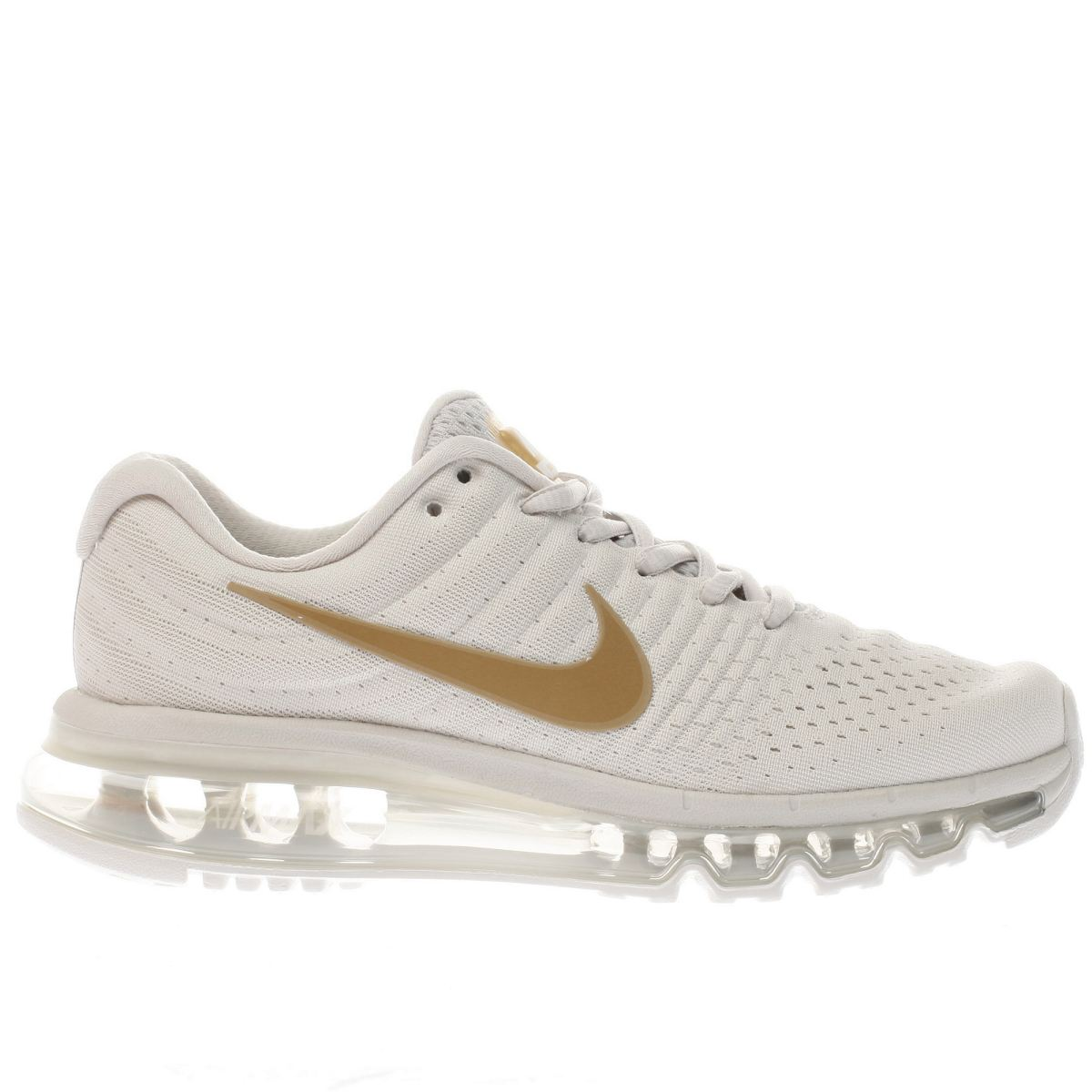 nike stone air max 2017 Girls Youth Trainers
