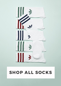 shop our full range of socks for men, women and kids from adidas and more at schuh