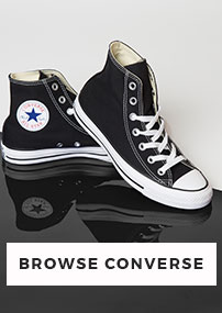 shop our full range of converse for men, women and kids including the all star hi at schuh