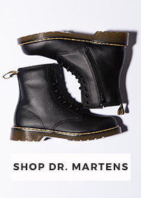 shop our full range of kids' dr martens including the delaney lace at schuh