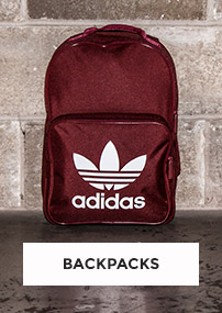 shop our range of backpacks from adidas and more at schuh