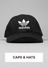 shop mens, womens and kids caps and hats from adidas and more at schuh