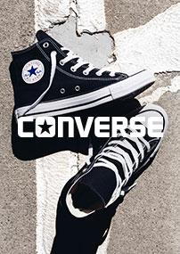 f5480576f6f82 Nike Trainers   Shoes