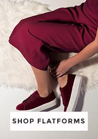 aa2b4449f8cb8 shop womens flatform shoes at schuh