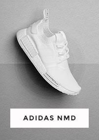shop the latest adidas nmd product at schuh