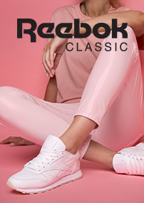 shop our full range of women's, men's & kids' reebok trainers at schuh