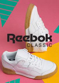 24eca21659727 shop womens reebok trainers at schuh