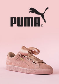 check out the latest women's product from PUMA at schuh