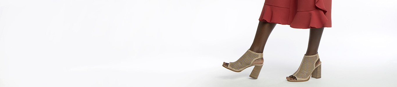 shop our range of cut out shoes & heels at schuh
