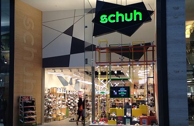 02d257931ee0b5 Bradford Bradford Broadway schuh store