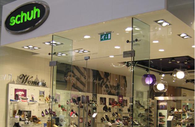 8c938baeff0521 Newcastle Newcastle schuh store