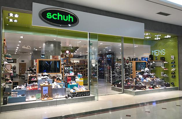 c8737c12127fc8 Hanley Hanley schuh store
