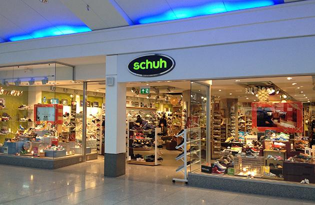 d45f253e7a9a7d Brighton Brighton schuh store