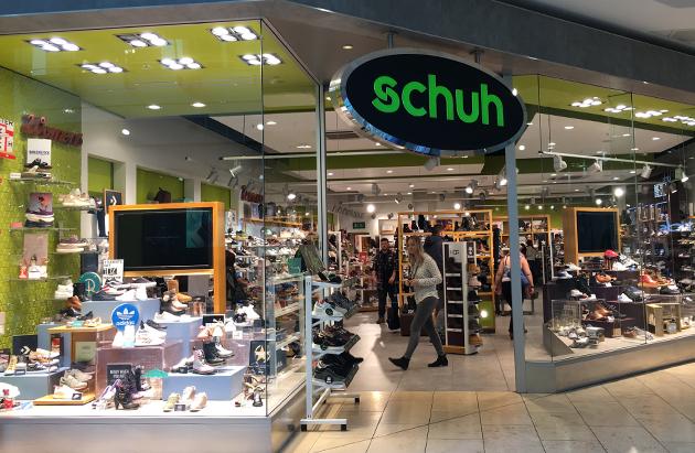 fd203fc47743d1 schuh Metrocentre