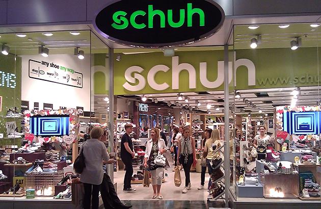 26252470ab2334 Dublin Dundrum. Dublin Dublin Dundrum schuh store