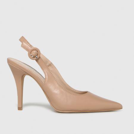 schuh Sybil Court Shoetitle=