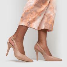 schuh Sybil Court Shoe,2 of 4