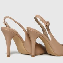 schuh Sybil Court Shoe,4 of 4