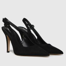 schuh Sybil Court Shoe 1