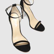 Schuh Passion 1