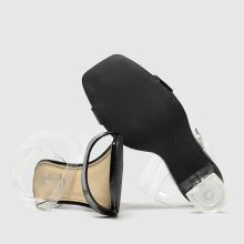 Schuh Lucky 1